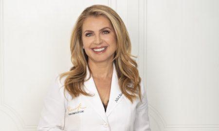 Dr. Julie Russak