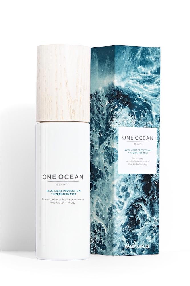 One-Ocean-Beauty
