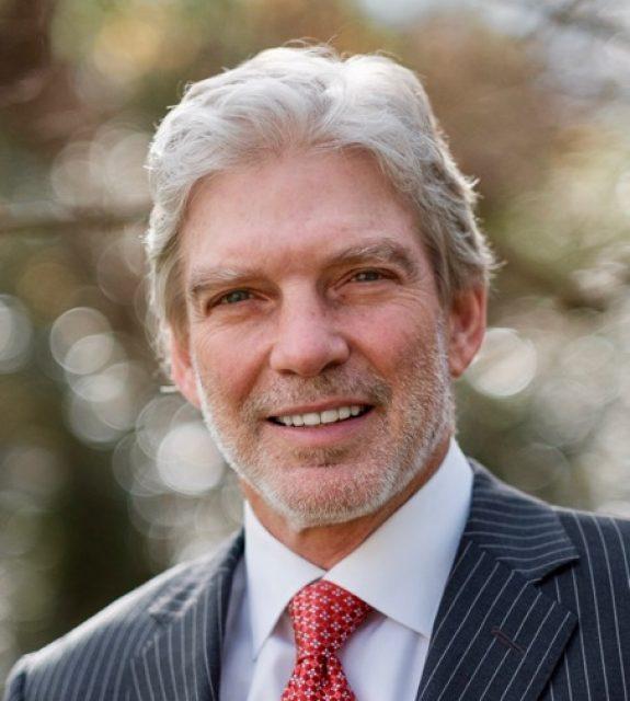 Dr. Hunt Neurohr