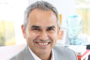 Dr. Rafael Emerick Salas