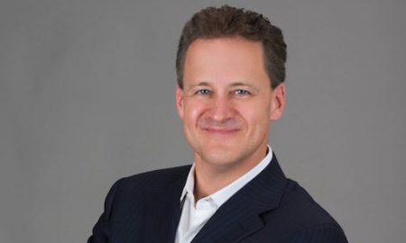 Dr. Timothy Katzen