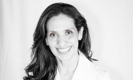 Dr. Christine Bishara