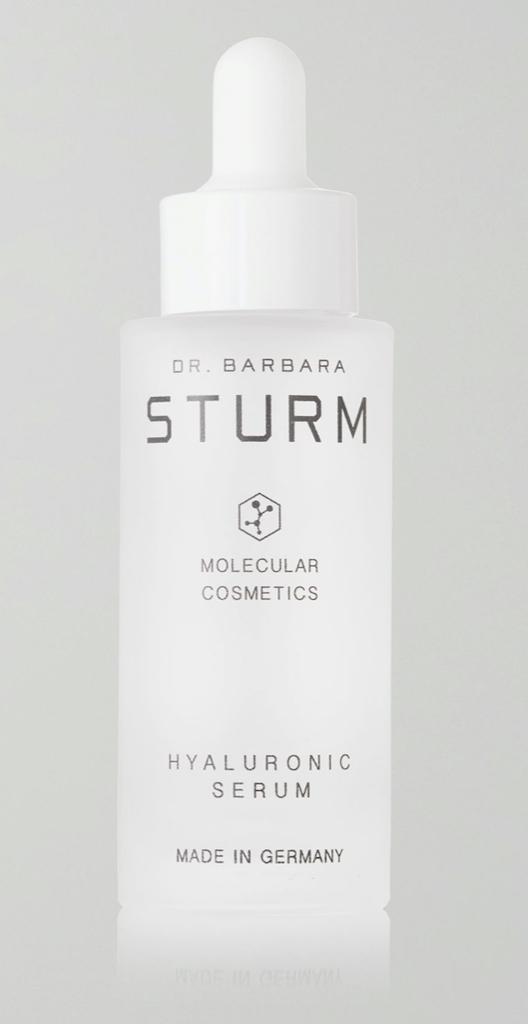 DR. Barbara Sturm/NET-A-PORTER