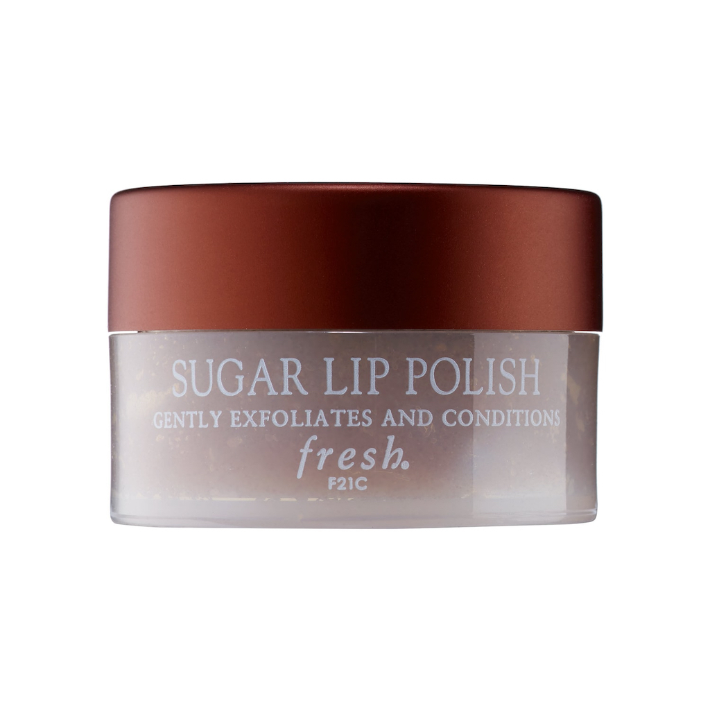 Fresh - Sugar Lip Polish Exfoliator