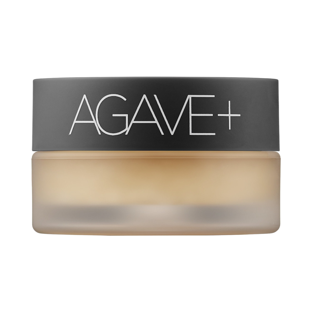 Bite Beauty - Agave+ Weekly Lip Scrub
