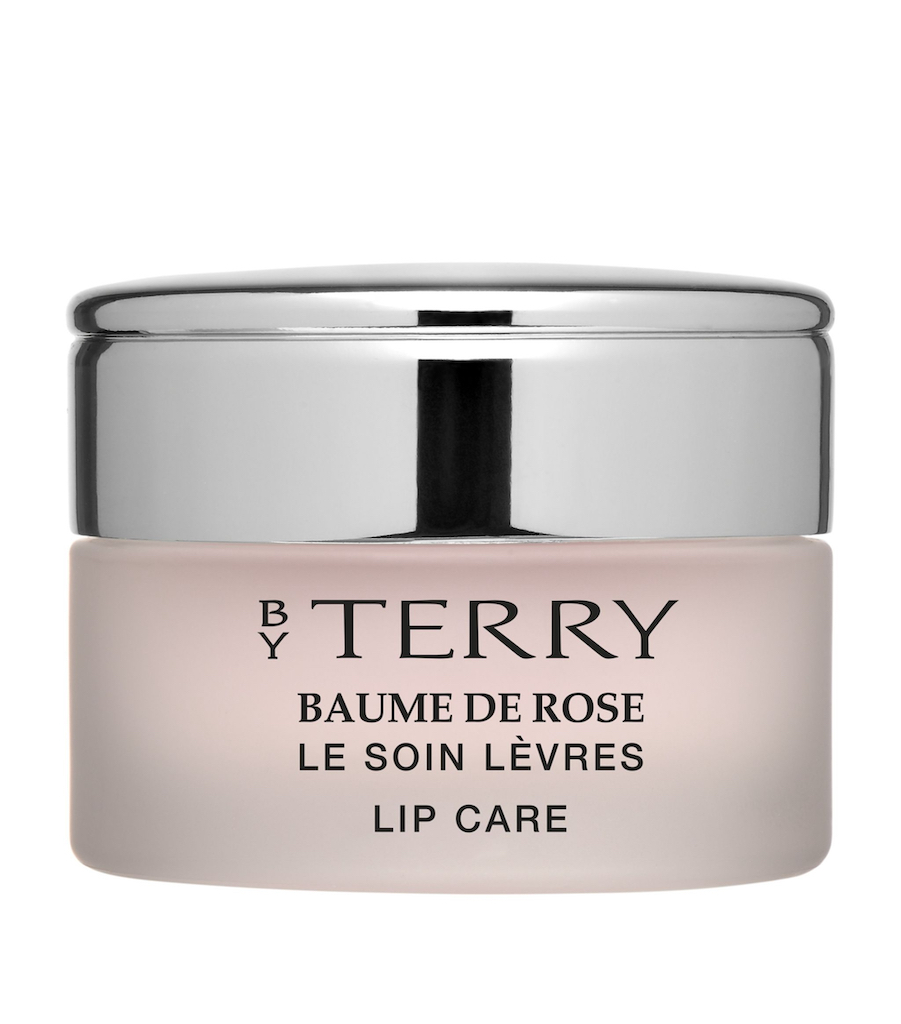 By Terry Baume De Rose Nourishing Lip Balm