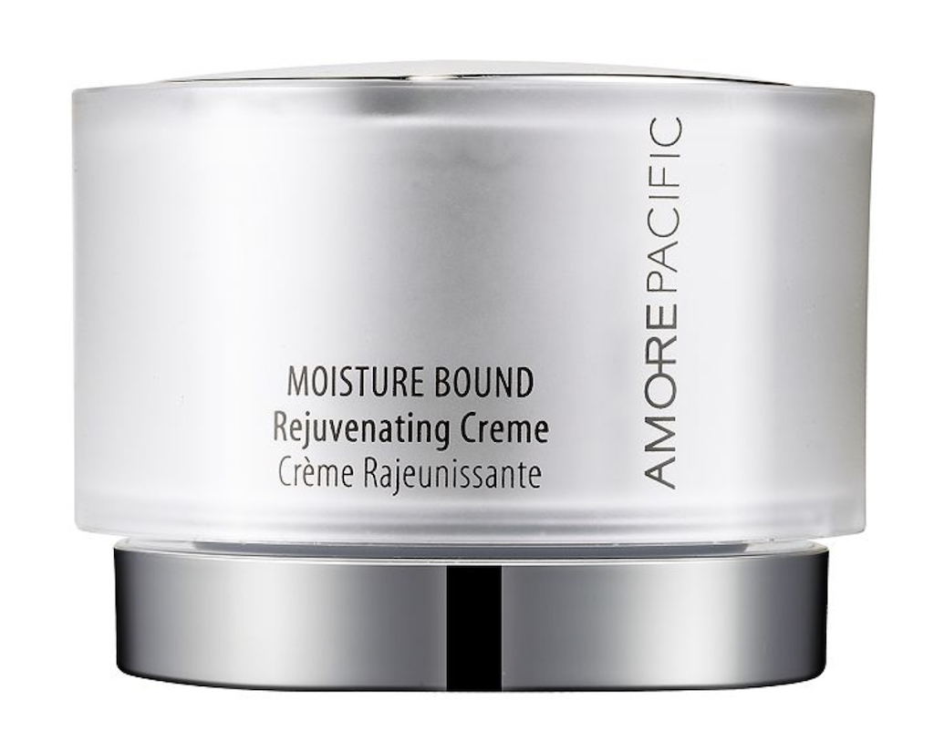 AMOREPACIFIC CREAM