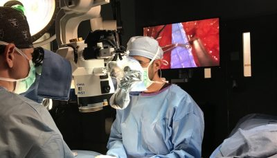 PRMA Plastic Surgery