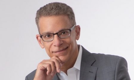 Dr. Ralph Garramone