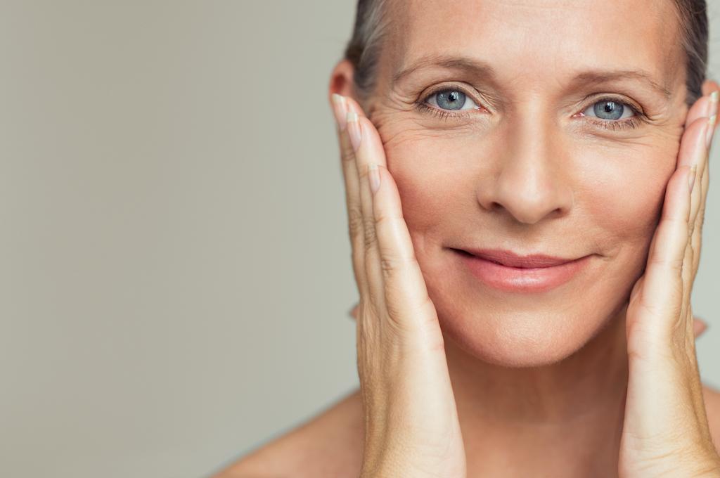 bio stimulating derma fillers