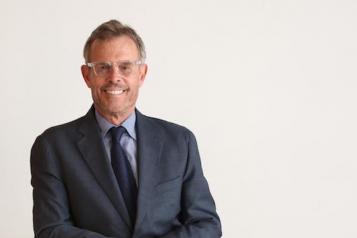 Dr. Mark Surrey New