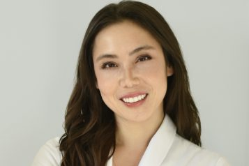 Dr. Mamina Turegano