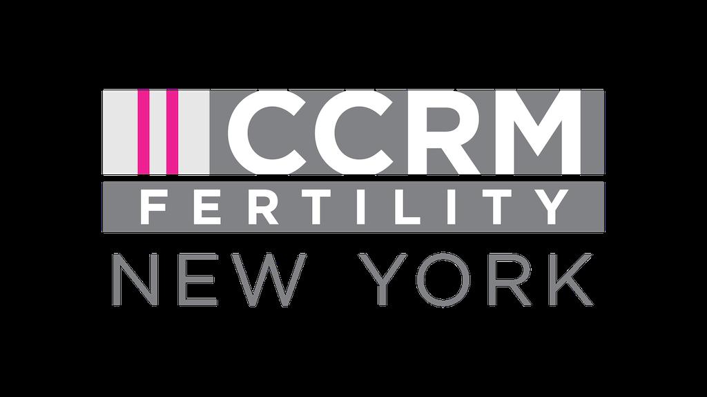 CCRM_Logo_NewYork_Fertility_DarkGray_CMYK