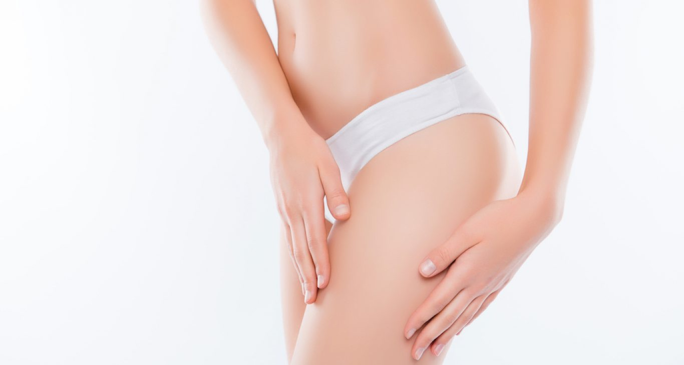 Essential Skin Tightening Treatments For The Body According To New York City Plastic Surgeon Dr. Shridharani