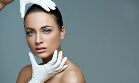 cosmetic surgeon Boston