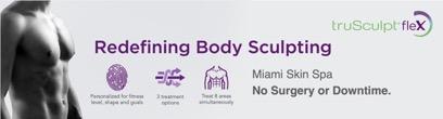 Body Contouring Miami