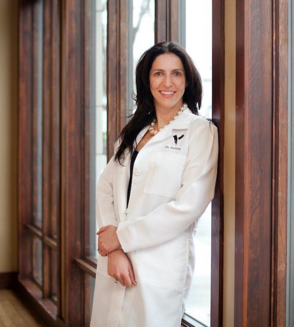 Dr. Tahl N. Humes