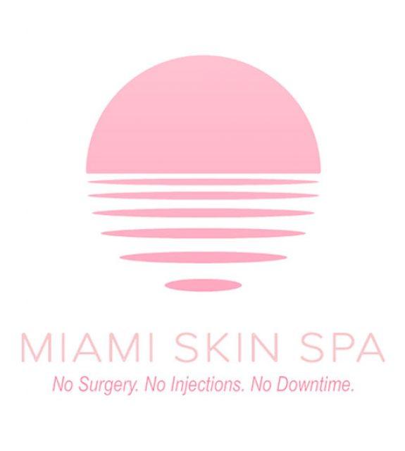 Miami Skin Spa