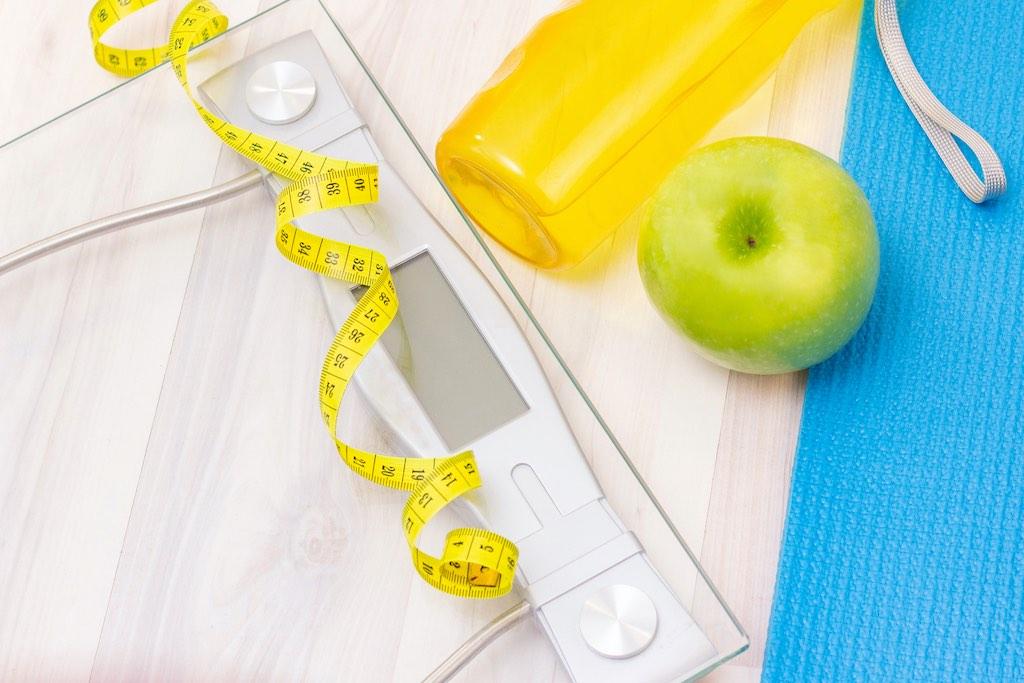 Weight Loss Specialist LA