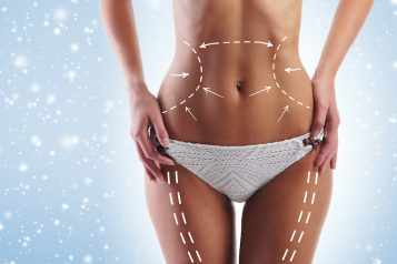 Body contouring NYC