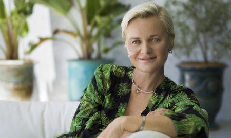 Dr. Barbara Sturm , Los Angeles.