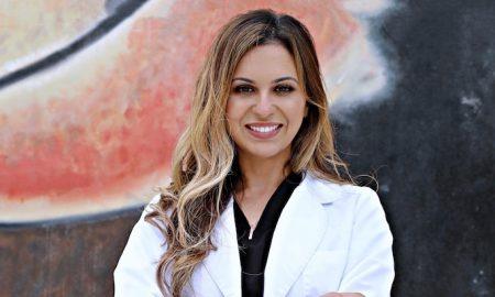 Dr. Katherine Lorenzo Sirage