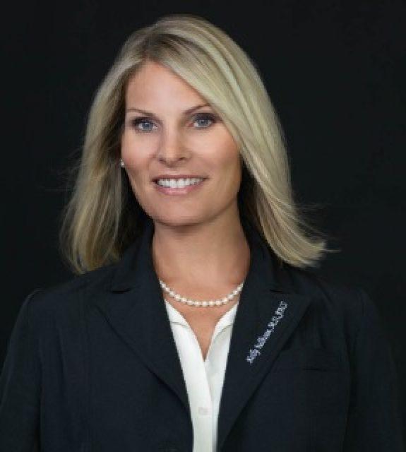 Dr. Kelly Sullivan