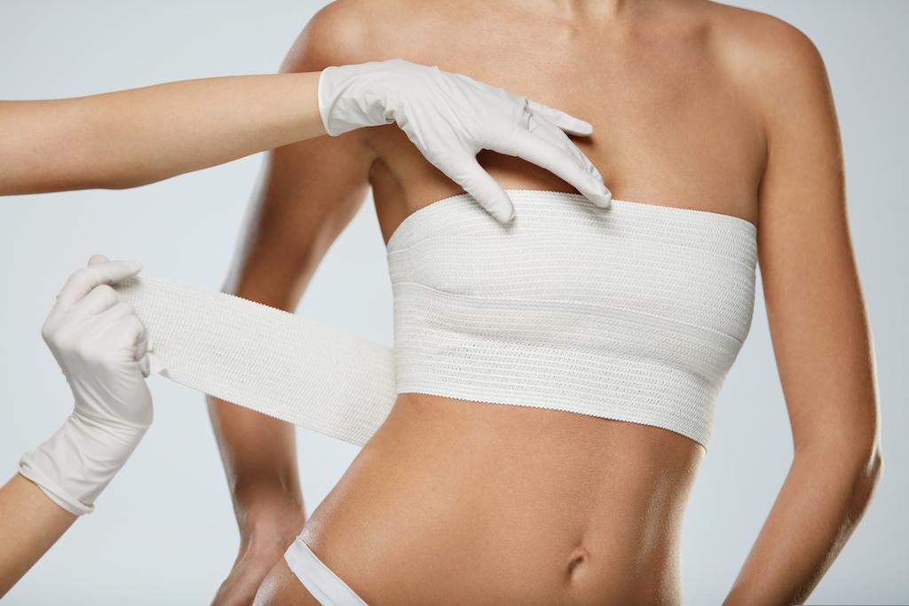 breast surgery naples FL