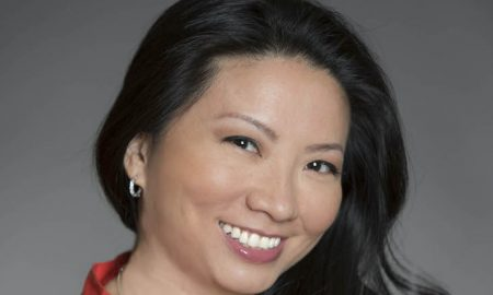 Dr. Mimi Yeung