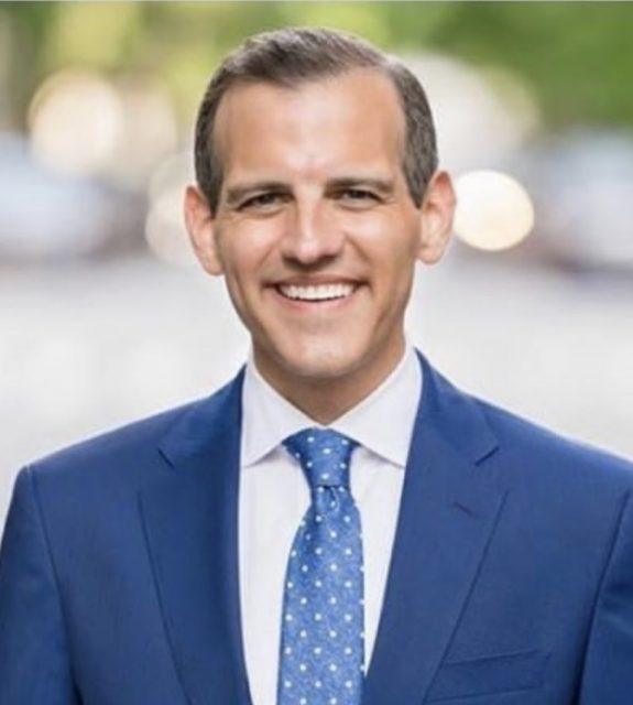 Dr. Steven Davidowitz