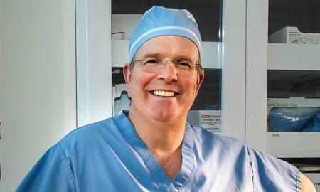 Dr. Claytor