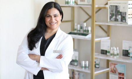 Dr. Shamila Rawal