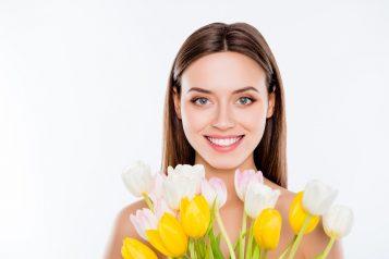 spring procedures