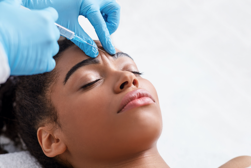 Beauty Injectables Are A Smartly-Value Skinvestment, dermalfillerbeforeandafter