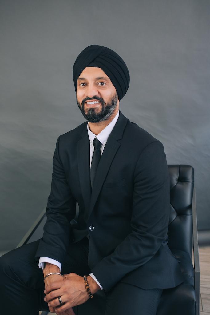 Dr. Jupi Singh