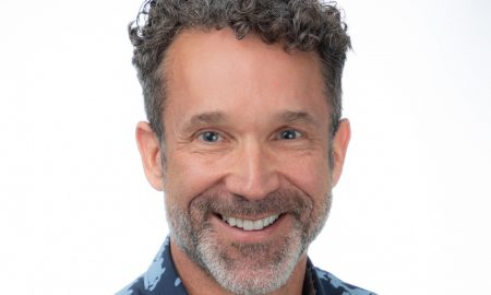 Dr. David Hartman