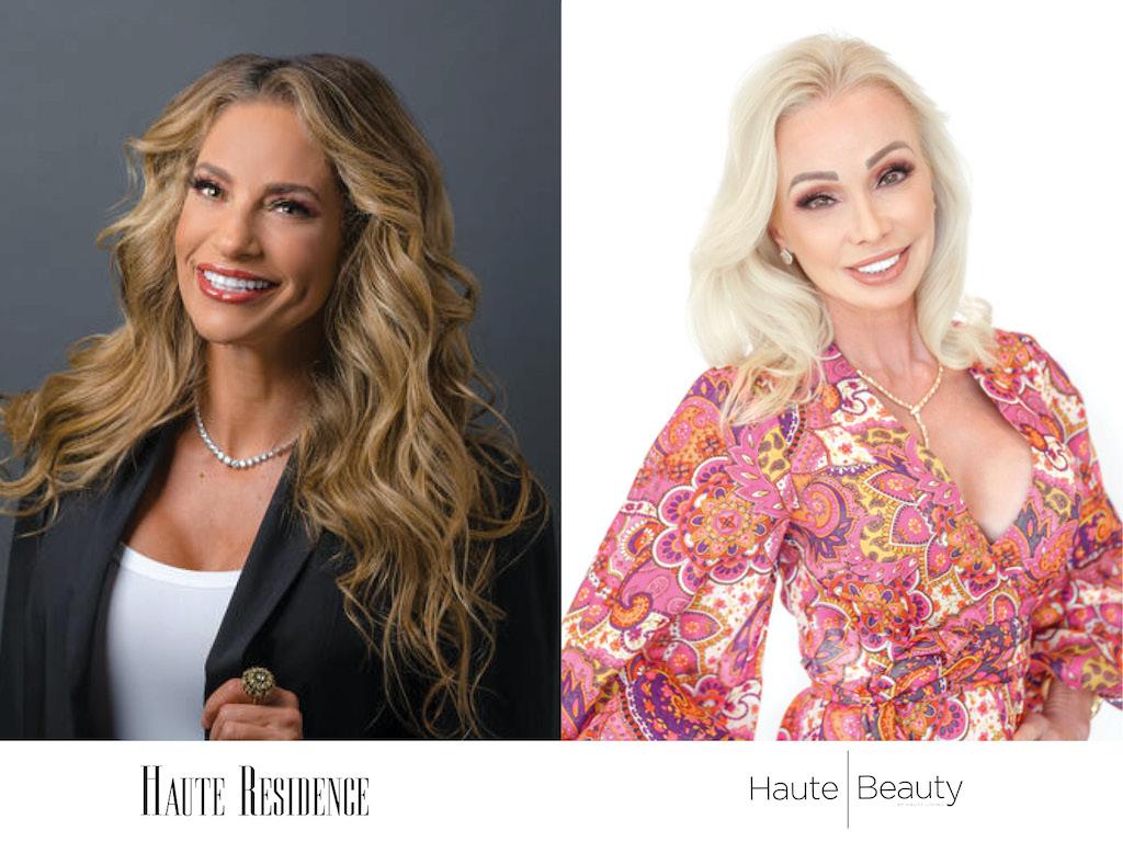 Haute Beauty Webinar