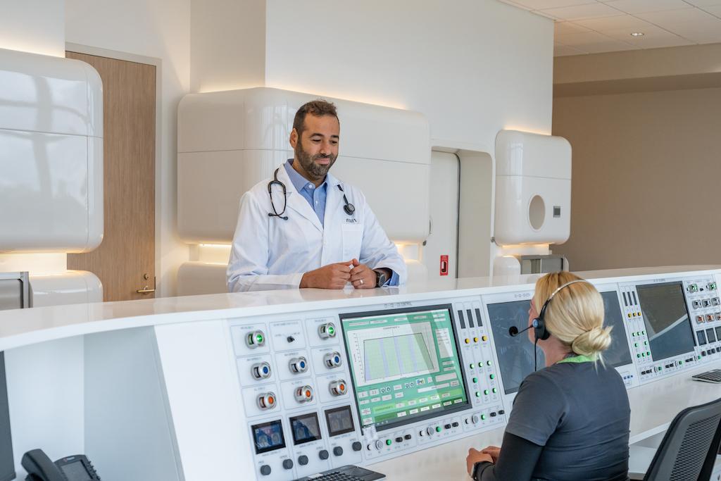 Aviv Clinics