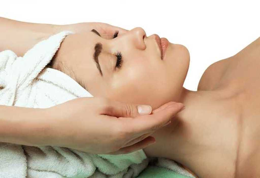 What Is A Chemical Peel? Everything You Need To Know