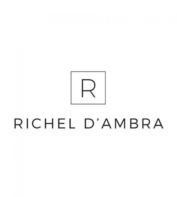 Richel D'Ambra