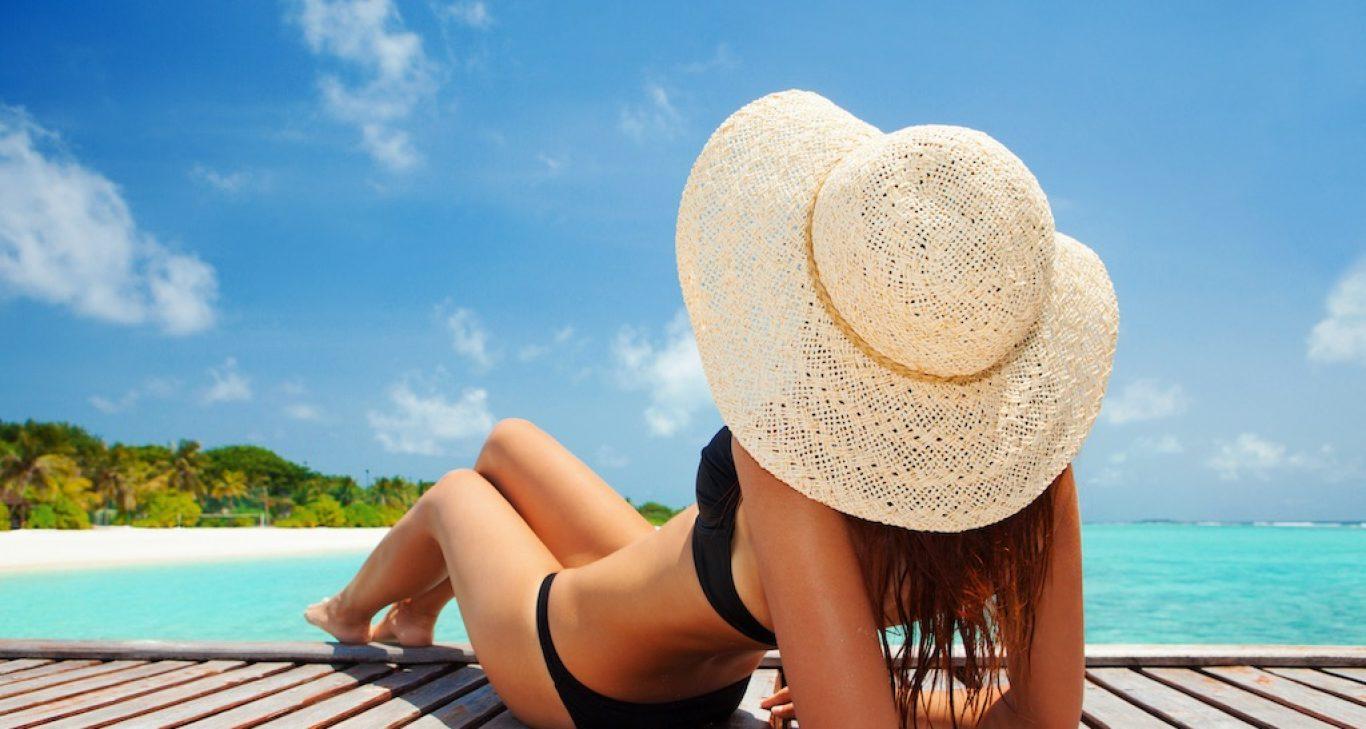 Popular Aesthetic Procedures Desired In The Summer