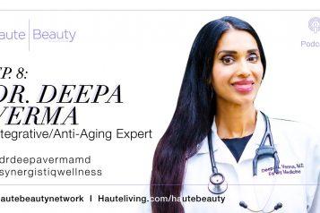 Dr. Deepa Verma 1on1-2