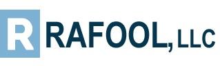 Rafool logo
