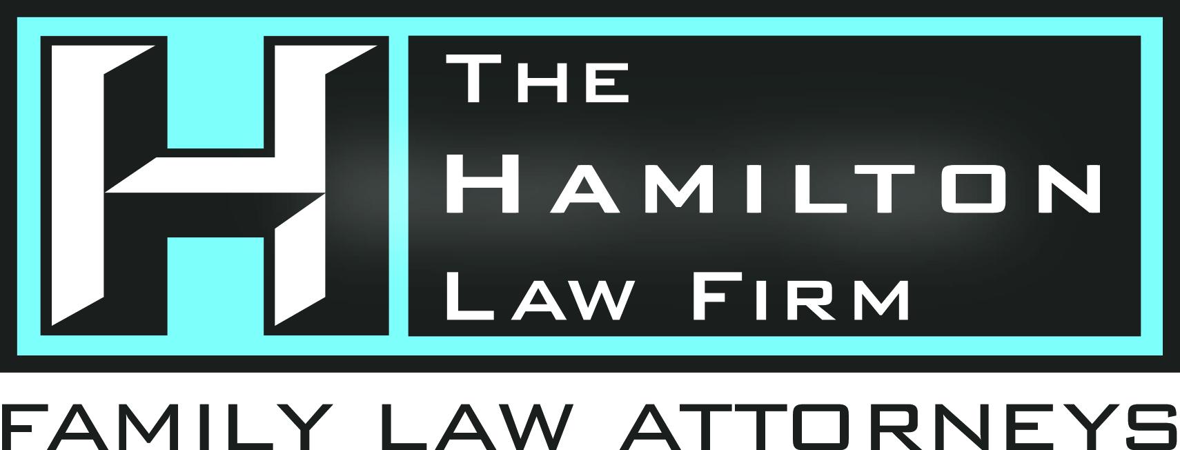Kathryn DeVane Hamilton logo