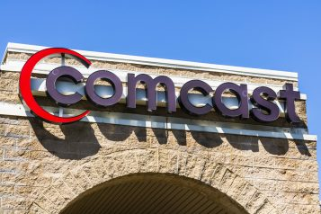 Comcast – Feb2020