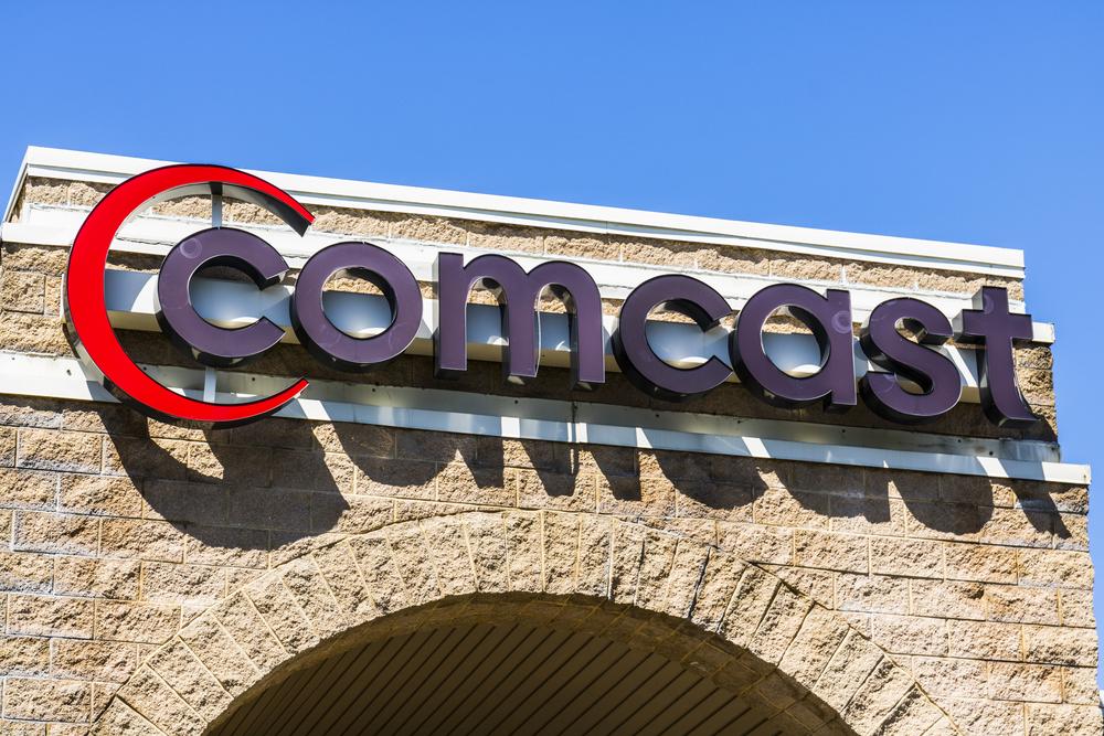 Comcast - Feb2020