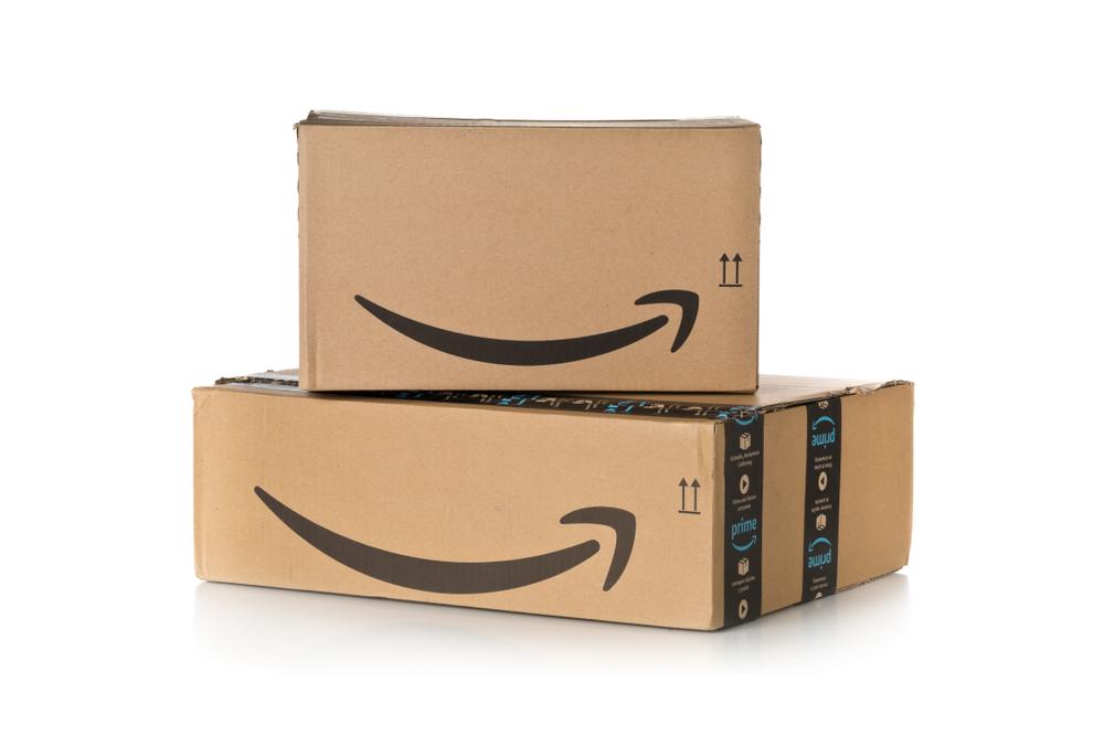 Amazon - Mar2020 - shutterstock_1358681870