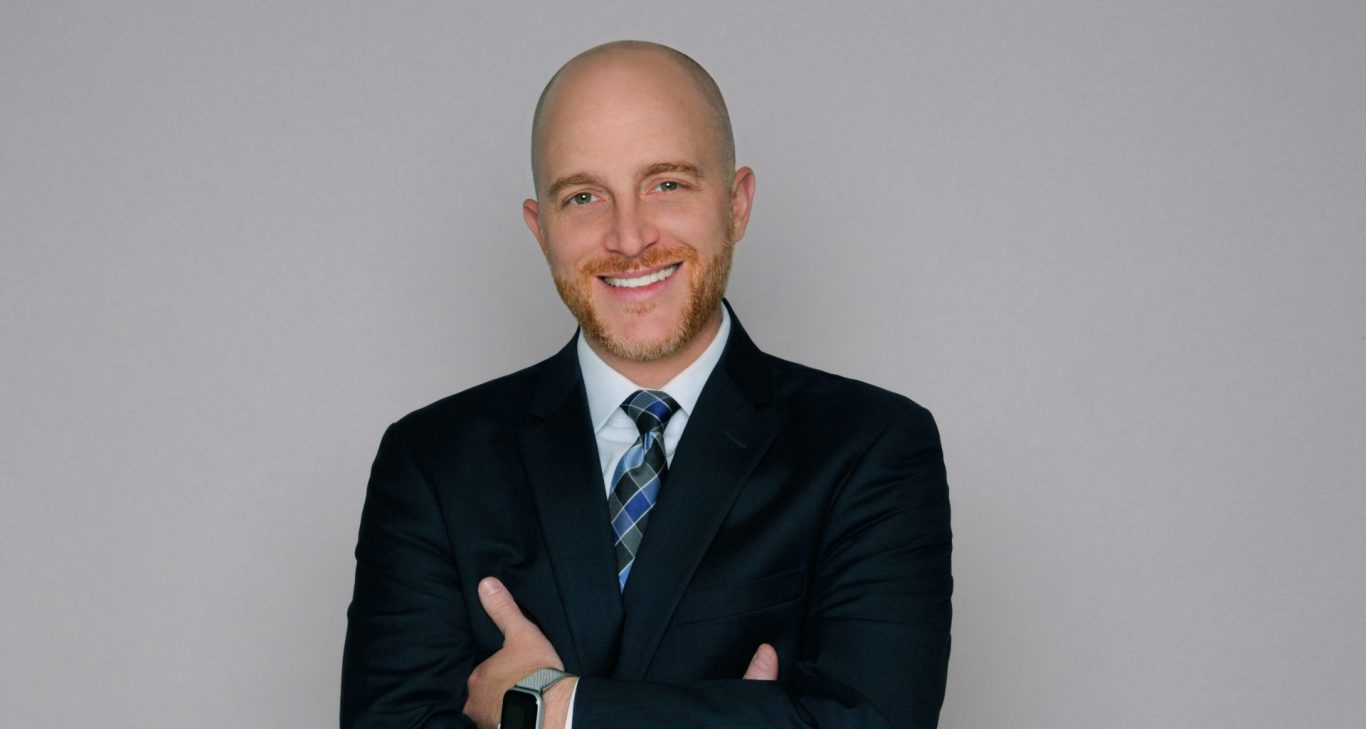 Protecting Your Business, With Attorney Brett Trembly