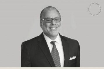 Michael Kosnitzky – webinar Oct 2020