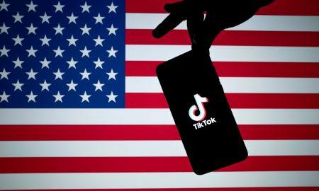 US Appeals Blocked TikTok Ban